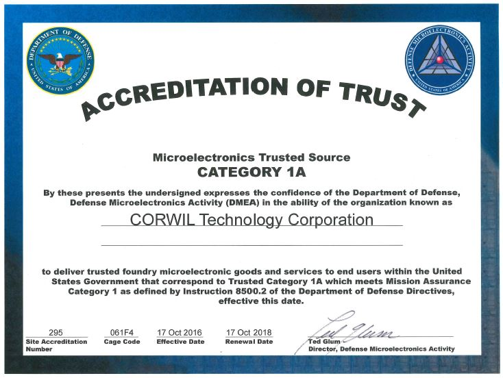 corwil-trusted-accreditation