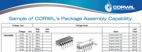 package-assembly.jpg