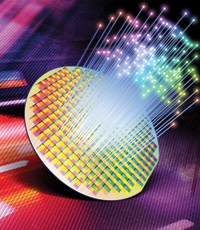 corwil-silicon-photonics
