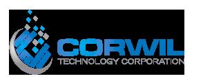 CORWIL Logo