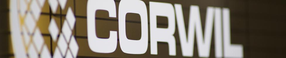 corwil-contact