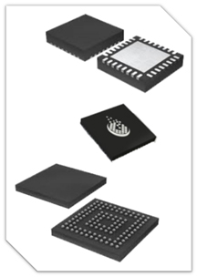 ic packages