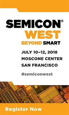 integra-semiwest
