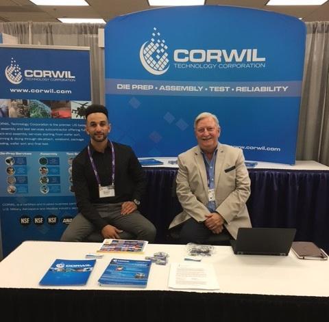 ICSCRM-2017-corwil