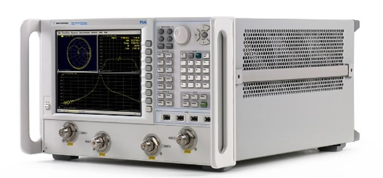 corwil-N5225A-PNA-Network-analyzer
