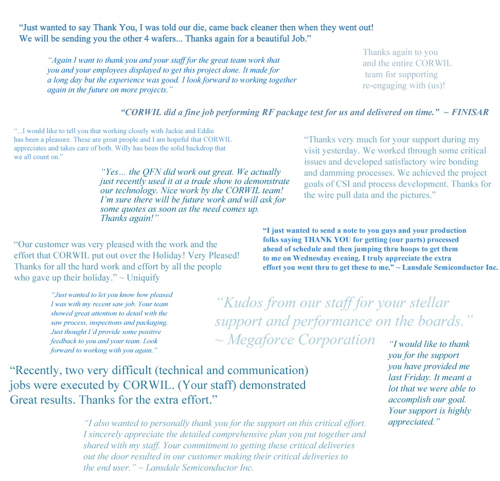 corwil-customer-testimonial1.jpg