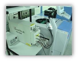 corwil-fti-1000-tester