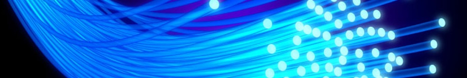 corwil-silicon-photonics
