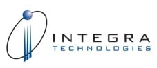 integra-technologies